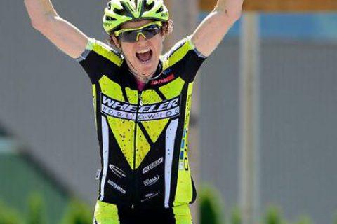 ENDLICH!!! – Eigerbike Challenge